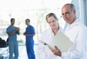 healthcare-concierge-services