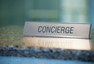 residential-concierge-services
