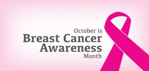 Breast Cancer Awareness Month at Chapman Concierge