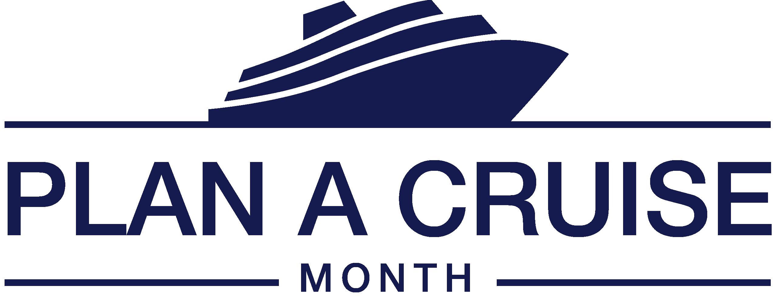 Chapman Plan A Cruise Month