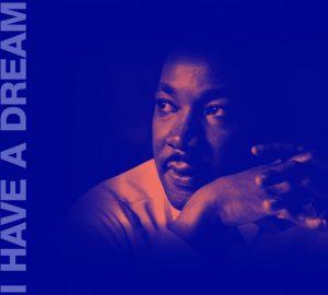 January 15th- MLK Jr. Day Celebration at The Newark Museum @ Newark Museum